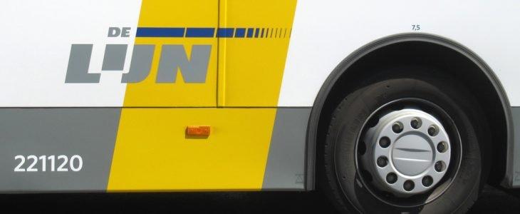 De Lijn Vlaanderen