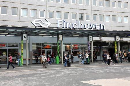 Eindhoven Centraal