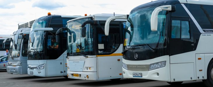 bussen